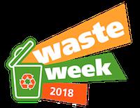 Waste Week 2018